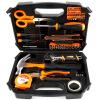 Гонка Billiton (САНТО) инструмент бытовой комплект для ремонта комплект Набор 49 комплектов 0380