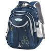 Дисней (Disney) Микки детская школа сумки рюкзак школьный мальчик случайный темно-синий SD10030 дисней disney микки детские школьные сумки милый минималистский легкий рюкзак школьный портфель mb0479c черный и зеленый
