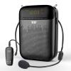 Sony Ericsson (soaiy) Портативная акустическая система Громкоговоритель портативный аудиоплеер, беспроводные услуги гида посвященный учителей, преподающих талии висит власть черный C20 акустическая система mystery mr 6913
