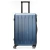 Millet (MI) 90 минут чемодан чемодан чехол для мужчин и женщин чемодан 24 inch aurora blue стоимость