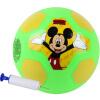 Хах детских игрушек мяч мяч мяч Дисней погладить Детский сад