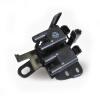 Новая катушка зажигания на 2001-2003 Hyundai Elantra 2.0 L-L4 C1351 UF340 27301-23500
