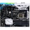 Материнская плата ASUS PRIME Z270-A (Intel Z270 / LGA 1151) стоимость