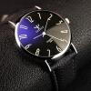 2017 Мужские часы Известные Лучшие роскошные бренды Кварцевые часы Мужские наручные часы Мужской наручные часы мужские часы мужские наручные часы кожаные часы мужские кварцевые часы роскошные наручные часы мужские часы