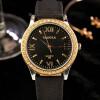 2017 наручные часы Женские женские часы с бриллиантами Роскошные знаменитые бренды женские наручные часы Часы Кварцевые часы Girl