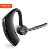 Plantronics Voyager Legend Legend Bluetooth гарнитура Business One-ухо Bluetooth гарнитура крюк уха золота шампанского универсальный miniisw c 3 pu leather flip open case w display window for samsung galaxy s5 off white black