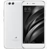 Оригинальный Xiaomi Mi6 Mi 6 Мобильный телефон 6GB RAM 64GB ROM Snapdragon 835 Octa Core 5.15 '' NFC 1920x1080 Двойные камеры Andr оригинальный xiaomi mi6 mi 6 версия для керамики мобильный телефон 6 гб озу 128 гб rom snapdragon 835 octa core двойные камеры and