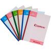 (Comix) C4511 B5 80 страниц мягкая лапша ноутбук канцелярский ноутбук 6 установлен ноутбук