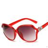 Солнцезащитные очки Женские бренд-дизайнер Модные солнцезащитные очки для женщин Женские солнцезащитные очки для женщин солнцезащитные очки женские бренд дизайнер модные солнцезащитные очки для женщин женские солнцезащитные очки для женщин