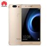 Оригинальный Huawei Honor V8,4GB RAM 64GB ROM 5.7 4G LTE ,Мобильный телефон,2560x1440 Kirin950, Восьми ядерный сотовый телефон huawei honor 8 pro black