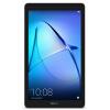 Glory Play 2 WiFi планшет версия 7 дюймов (четырёхъядерный 2G / 16G) серое небо