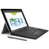 [Microsoft] черный пакет клавиатуры (Microsoft) Surface Pro 4 (Intel i5 4G памяти для хранения 128G стилус предварительно установленной Win10) стилус