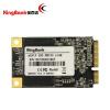 Золотой Байда (KINGBANK) KM100 64G MSATA SSD-накопители