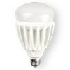 Супермаркет] [Jingdong FSL (FSL) привели энергосберегающие лампы E40 Мощность лампы 55W дневного света 6500K большой рот