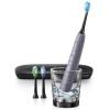 Philips  HX9903 / 42 Bluetooth электрическая зубная щётка(серый)