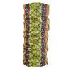 Бовник Магия с капюшоном шеи Set Открытый спортивный шарф Разнообразие шарф Увлажняющий обернутый бесшовные шарф верхом шарф 2271 Цвет