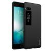 ESCASE Pro7 Meizu телефона оболочка матовой мягкая оболочка все включен DROP чехол для Meizu Pro7