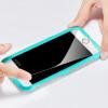 (ESR) Apple 6s / 6 закаленная пленка iPhone7 / 6 / 6s закаленная анти-Blu-ray пленка мобильного телефона (отправить фильм артефакт проигрыватель blu ray lg bp450 черный