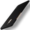 ESCASE естественных серии XPlay6 Mobile Shell краска все включено кожа чувствовать кожу чувствовать твердой оболочки защитный рукав черный