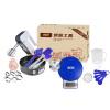 ACA  оборудование для выпечки 12 инструменты  инструменты для выпечки no fairload m