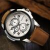 YAZOLE 2017 Спортивные часы Мужские часы Роскошные знаменитые часы бренда Мужские часы Кварцевые наручные часы
