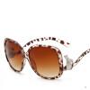 Женские солнцезащитные очки с большой рамкой Роскошный бренд-дизайнер Плоский зеркало для вождения Goggle Female Sun Glasses Eyewear женские солнцезащитные очки umode brand designer sun glasses gafas sw0032
