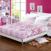 купить AVIVI натяжная  простыня постельные принадлежности 100% хлопок недорого
