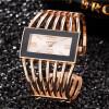 Роскошные золотые часы Женские кварцевые стальные наручные часы Повседневные женские наручные часы Женские часы роскошные часы для женщин женщины 2017 женские наручные часы женские кварцевые часы женские платья часы женские часы