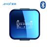 Amoi X1 Bluetooth Bluetooth-плеер HIFI Lossless Music Mini Student Walkman Sport Бегущая запись Портативный Walkman 16G