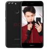 Huawei nova 2 Plus 4 Гб + 64 Гб черный (Китайская версия Нужно root) iphone 5 64 гб черный