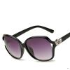 купить Солнцезащитные очки Женские бренд-дизайнер Модные солнцезащитные очки для женщин Женские солнцезащитные очки для женщин недорого