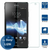 Для Sony Xperia TX GX LT29i Стекло-Экран Протектор Фильм Для Sony Xperia TX GX LT29i стекло-Экран Прот