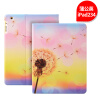 Фото iPad4 Case ipad3 Чехол ipad2 Tablet PC Leather Sleeve Cartoon Sleeping All-Inclusive Case case cowhide sleeve