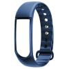 Pom движимого Ха умный браслет браслет динамичные оригинальные синий (за исключением хоста) biaze просо умный браслет браслет браслет замена ремень фитнес браслет синий