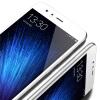 (ESR) Xiaomi 6 стальной фильм полноэкранный охват высокой четкости Xiaomi 6 мобильный телефон фильм белый esr xiaomi 6 стальной фильм полноэкранный охват высокой четкости xiaomi 6 мобильный телефон фильм белый