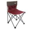Waterman Whotman складные стулья шезлонг рыболовный стул портативный стул на открытом воздухе отдыха стул кресло путешествия на автомобиле оборудование WY2154 стул сибарит 2 11 23 132 шатура столы и стулья