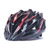 MOON велосипедный шлем велосипедный шлем цельный верховой шлем Верховая езда deroace велосипедный цепной стальной замок для электрокара электро мотороллера мотора