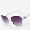 Солнцезащитные очки Женские бренд-дизайнер Модные солнцезащитные очки для женщин Женские солнцезащитные очки для женщин