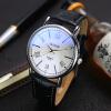2017 Мужская мода Кварцевые часы Роскошные часы Топ бренда Известные наручные часы мужские наручные часы Мода Кварцевые часы
