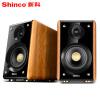 Shinco Shinco V10 Active 2.0 HIFI Stereo Mini Bluetooth Audio Настольный компьютер для домашнего кинотеатра