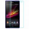 Для Sony Xperia C S39H C2305 Стекло-Экран Протектор Фильм Для Sony Xperia C S39H C2305 стекло-Экран Прот sony xperia s lt26i в гродно