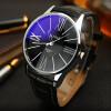 2017 наручные часы Мужская мода часы Роскошные наручные часы бренда часы мужские часы кварцевые часы кварцевые часы часы breguet