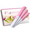 (David) обнаружение овуляции функция тест поликистоз яичников гормонов ФСГ обнаружено вспомогательное обнаружения преждевременного бесплодия