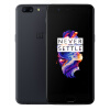 Международный ROM Oneplus 5 8GB 128GB 5,5-дюймовый Android-смартфон Nougat Snapdragon 835 Octa Core Oxygen OS 2 Back Camera Dash смартфон htc u ultra brilliant black 128gb android 7 0 nougat msm8996 2150mhz 5 7 2560х1440 4096mb 128gb 4g lte [99halu052 00]