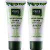 Энн чистой оливковой нового St. защита Энн Крем для рук (типа Увлажняющего) крем для рук 60г чистого крем