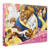 Disney Princess деревянные головоломки магнитные пазлы развивающие игрушки (Ancient отделение принцессы головоломки) 46DF2636 пазл origami disney disney princess рапунцель со стразами