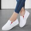 Chaussures XiaoBai NvXie loisirs DouDou la chaussure femmes gâteau de chaussures гель для ногтей doudou 24