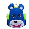 Снизить риск дышащого мультфильма детей мешка как подарок для детей сумка для детей плеча как подарок для детей