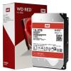 Western Digital (WD) красная табличка 10TB SATA6Gb / с 256M Network Storage (NAS) жесткий диск (WD100EFAX) жесткий диск sata 10tb 6gb s 256mb red wd100efax wdc