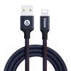BIAZE Apple, 7/6 / 5s кабель для передачи данных зарядное устройство мобильного телефона кабель питания 1,2 м iPhone5 / 6s / 7 Plus / SE / Новый IPad воздуха Ми